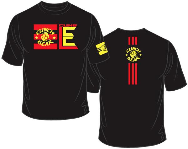cung-le-clinch-gear-ufc-139-shirt