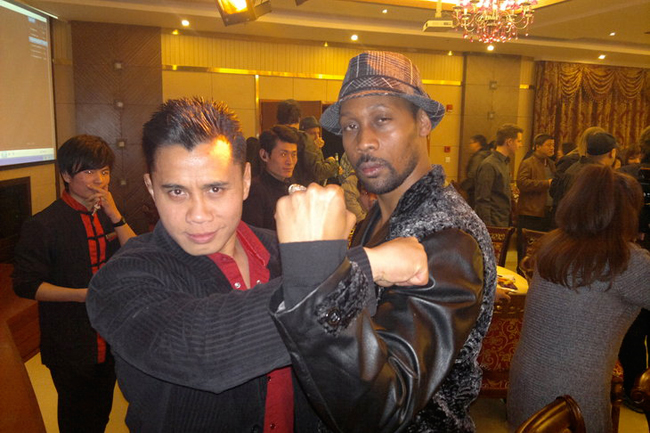 cung-le-rza