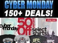 cyber-monday-mma-deals