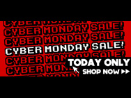 cyber-monday-mma-warehouse-deal