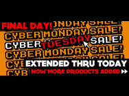 cyber-tuesday-mma-warehouse