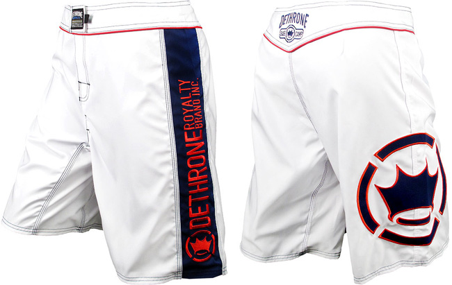 dethrone-anticrown-2.0-fight-shorts-white