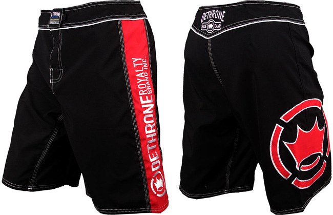 dethrone-anticrown-2.0-shorts-black