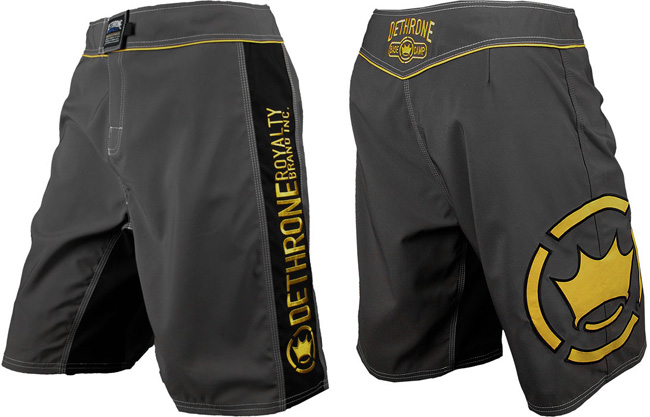 dethrone-anticrown-2.0-shorts-grey