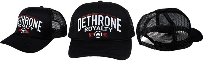 dethrone-corp-trucker-hat
