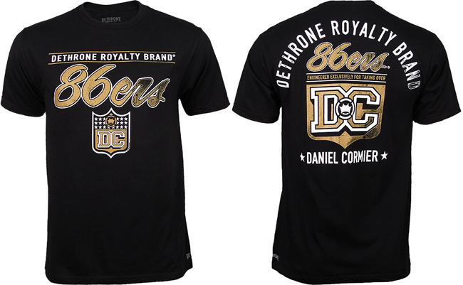 dethrone-daniel-cormier-shirt