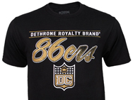 dethrone-daniel-cormier-t-shirt