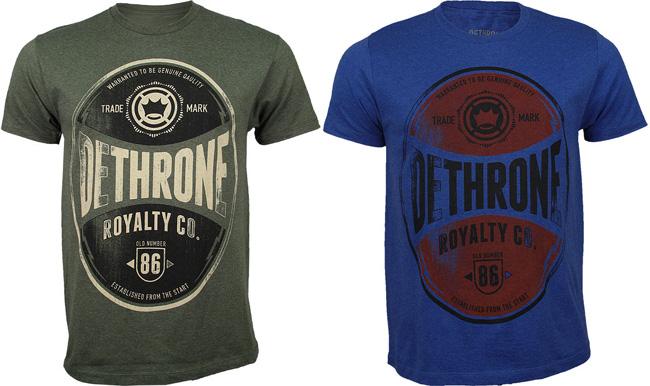 dethrone-oil-slick-shirt