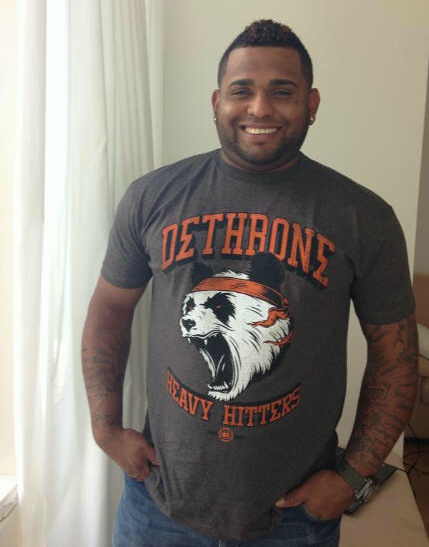 dethrone-pablo-sandoval