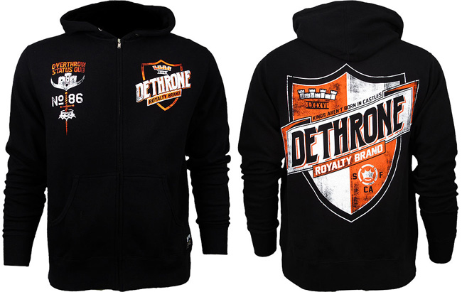 dethrone-team-shield-hoodie