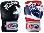 fairtex-mma-gloves
