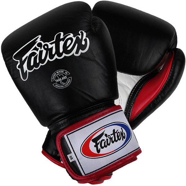fairtex-mma-training-gloves-black