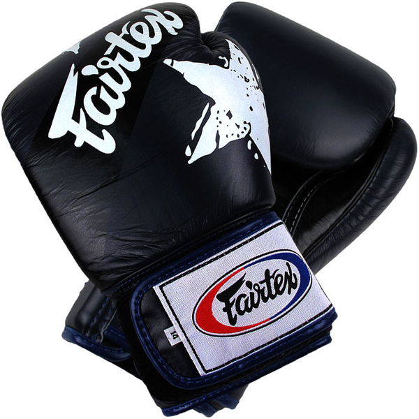 fairtex-mma-training-gloves-blue