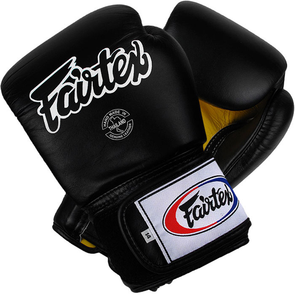 fairtex-mma-training-gloves-yellow