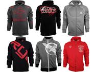 fall-2012-mma-hoodies