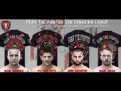 fear-the-fighter-ufc-154-t-shirts