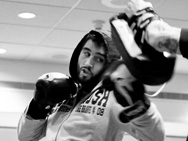 fight-style-carlos-condit