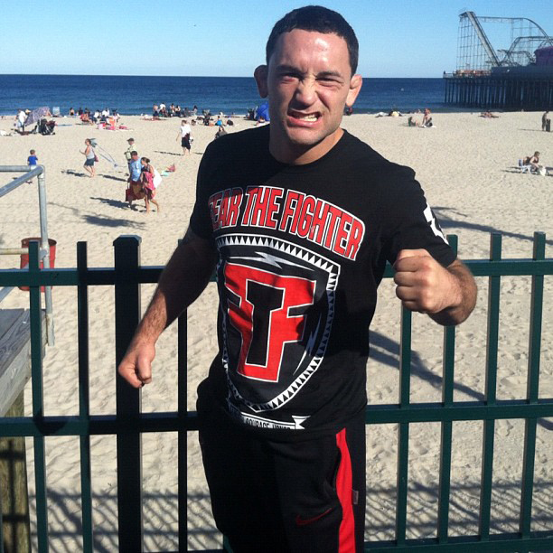 frankie-edgar-fear-the-fighter
