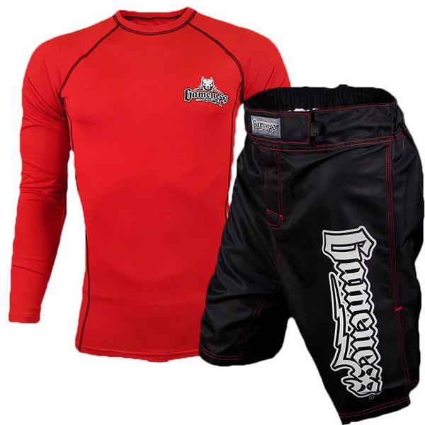 gameness-long-sleeve-rashguard-bundle