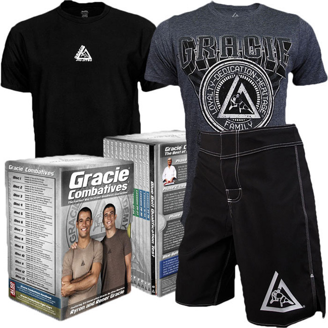 gracie-jiu-jitsu-combatives-bundle