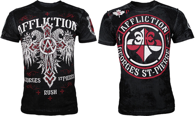 gsp-affliction-rush-union-shirt