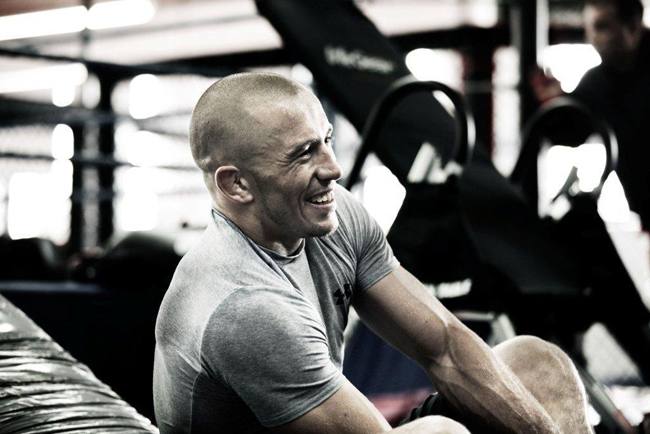 gsp-under-armour