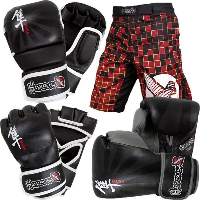 hayabusa-ikusa-glove-bundle