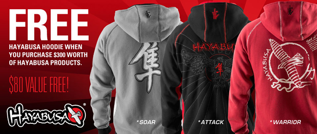 hayabusa-mma-hoodie-deal