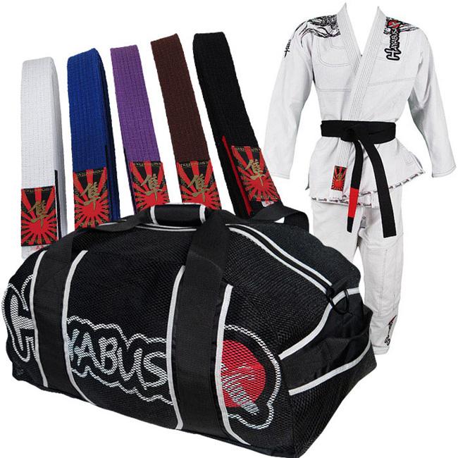 hayabusa-pro-jiu-jitsu-bundle