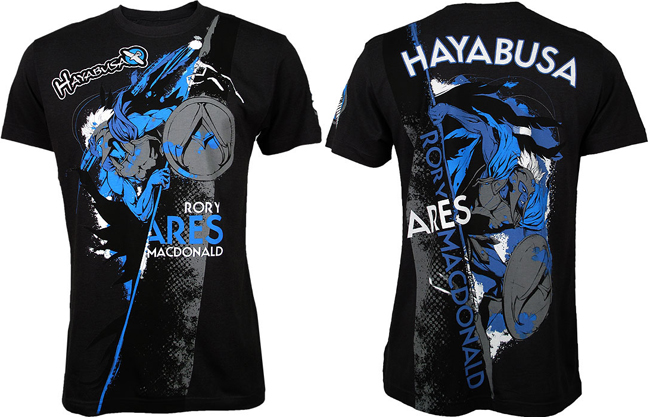 hayabusa-rory-macdonald-shirt
