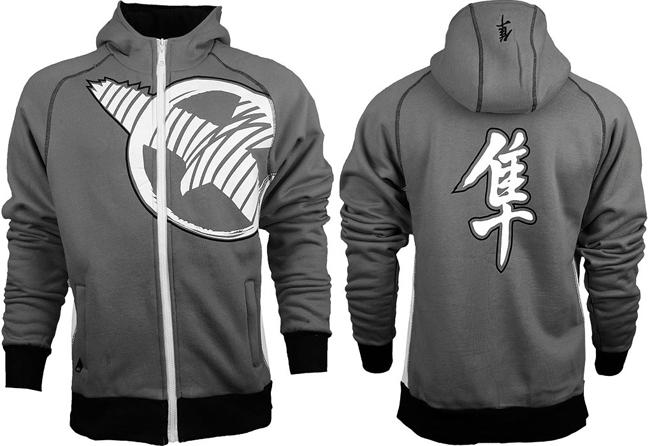 hayabusa-soar-hoodie