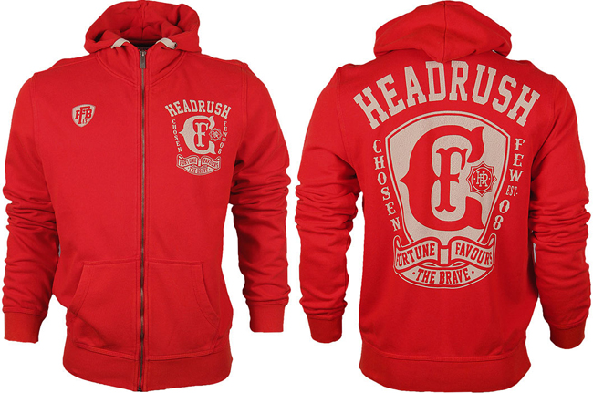 headrush-chosen-few-hoodie