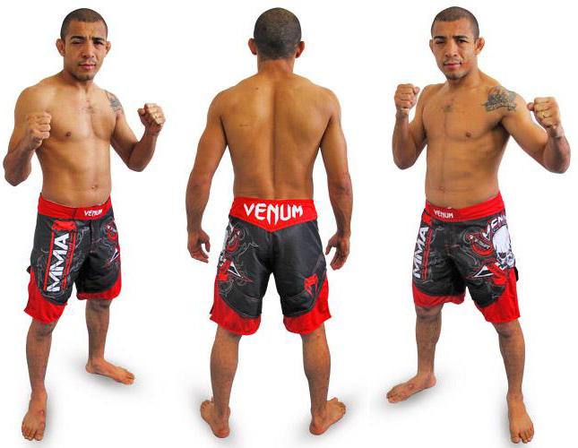 jose-aldo-venum-fight-shorts