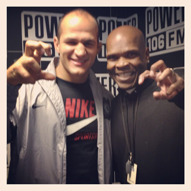 junior-dos-santos-nike-2