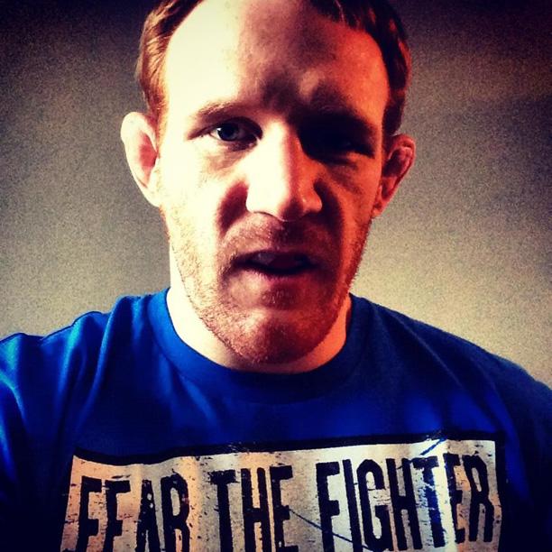 mark-bocek-fear-the-fighter
