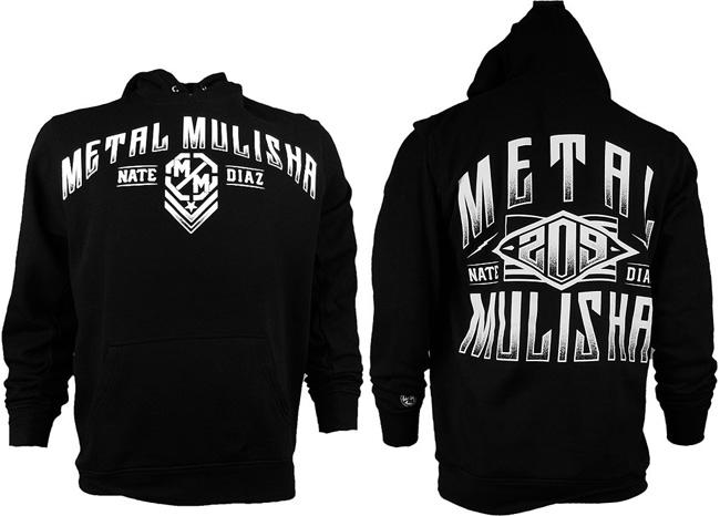 metal-mulisha-nate-diaz-hoodie