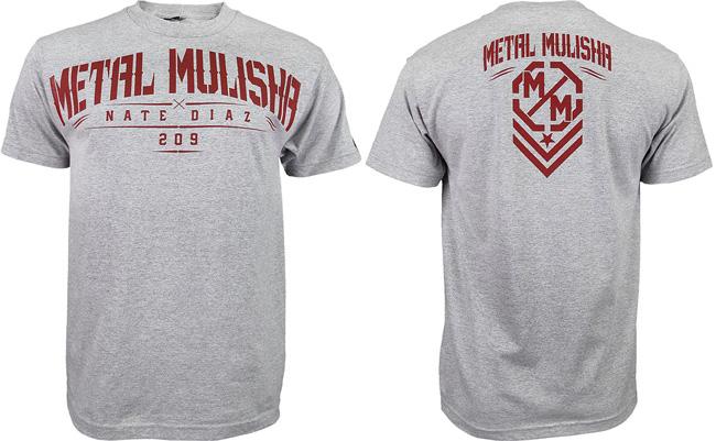 metal-mulisha-nate-diaz-shirt-grey