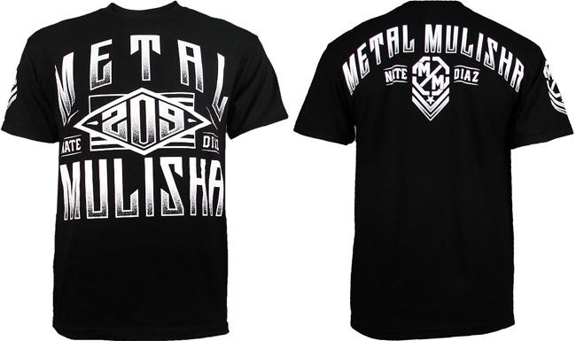 metal-mulisha-nate-diaz-shirt