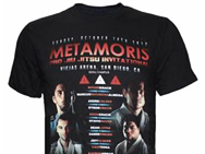 metamoris-jiu-jitsu-shirt