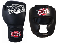 mma-elite-fight-gear