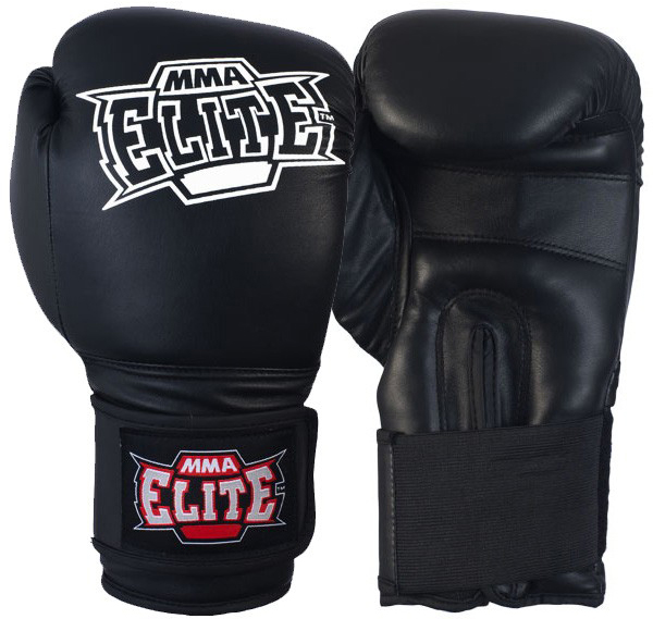 mma-elite-fight-gloves