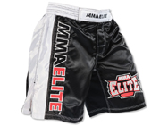 mma-elite-fight-shorts
