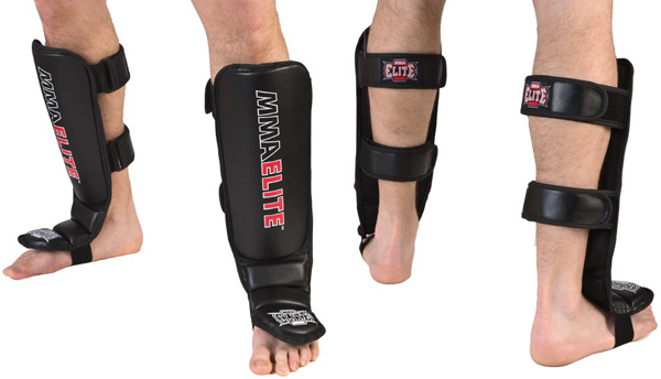 mma-elite-shinguards
