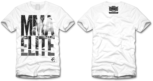 mma-elite-submission-shirt