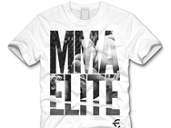 mma-elite-submission-t-shirt
