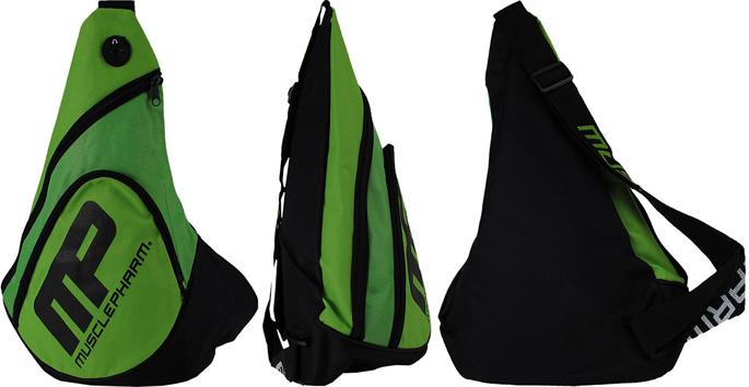 musclepharm-sling-gym-bag