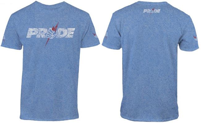pride-shirt-blue
