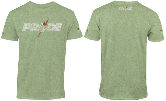 pride-shirt-green
