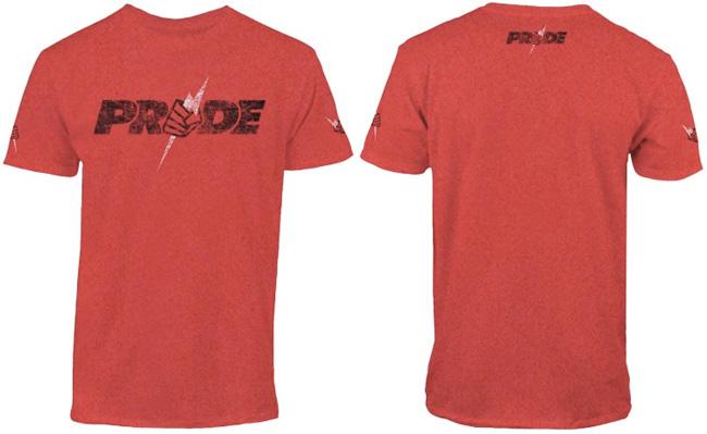 pride-shirt-red