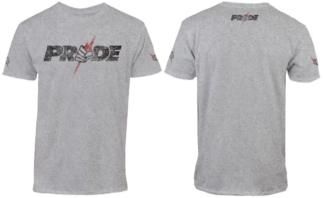 pride-shirt-silver
